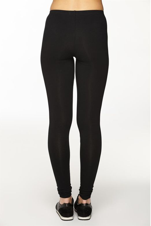 Supre Full Length Blank Leggings