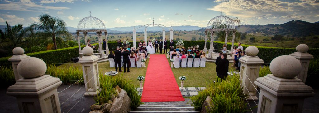 Wedding Photo 05