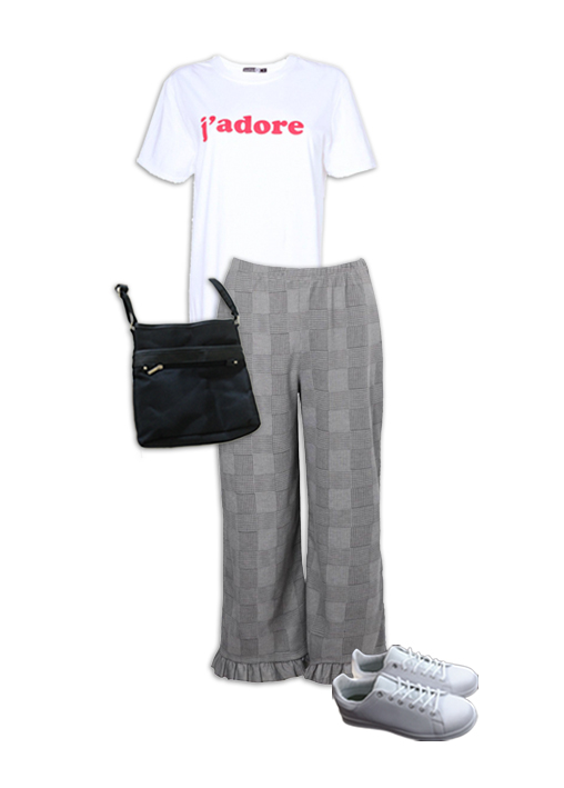 Europe Outfit 12