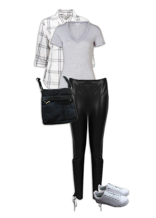 Europe Outfit 21