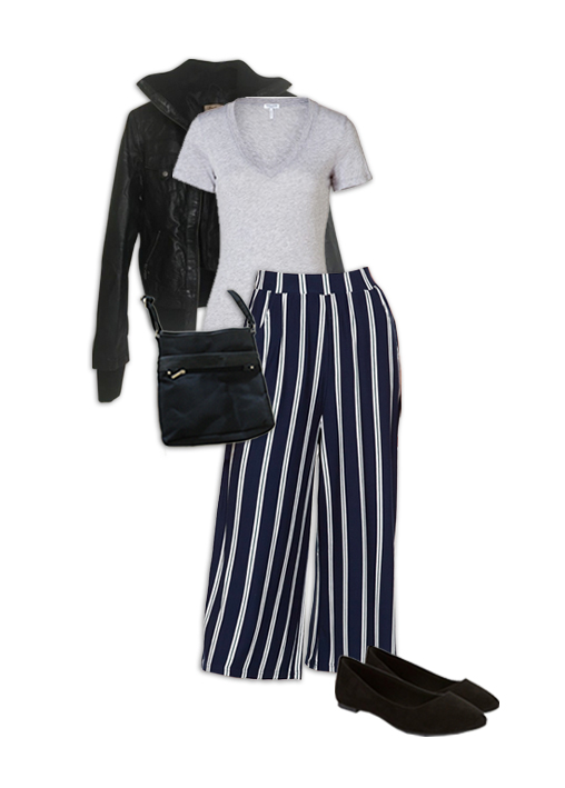 Europe Outfit 22