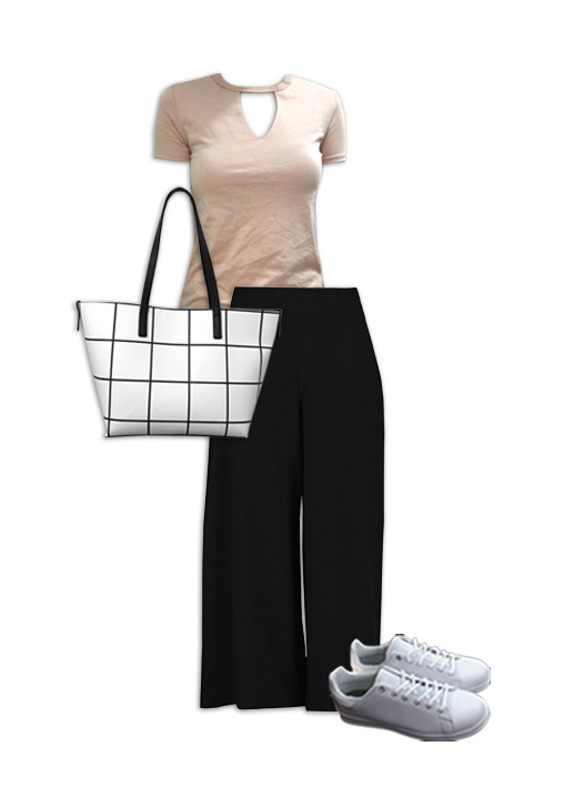 Europe Outfit 26