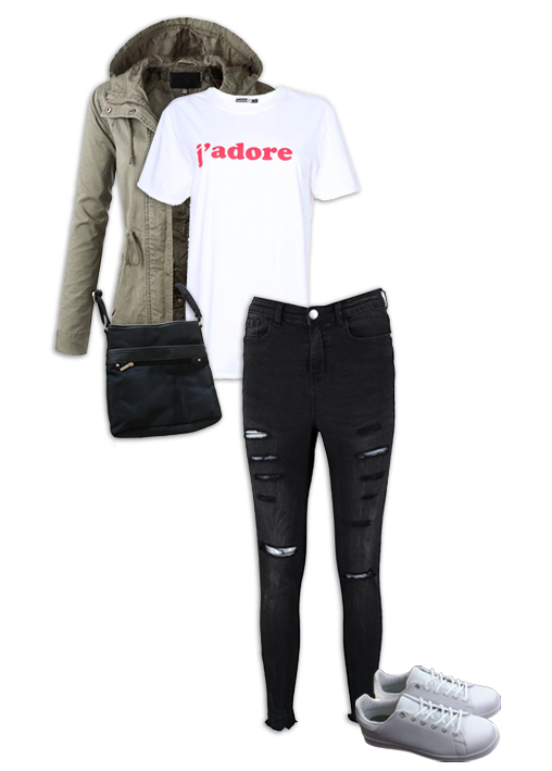 Europe Outfit 3