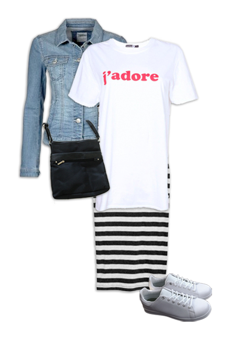 Europe Outfit 4