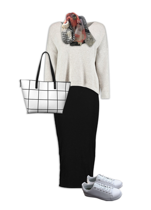 Europe Outfit 6