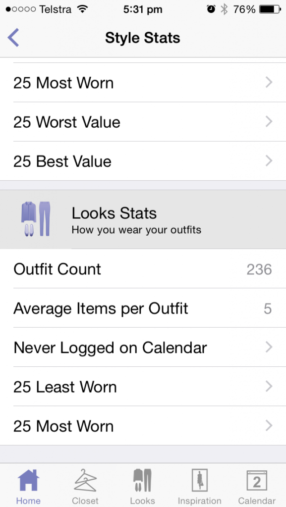 Stylebook Style Stats 02
