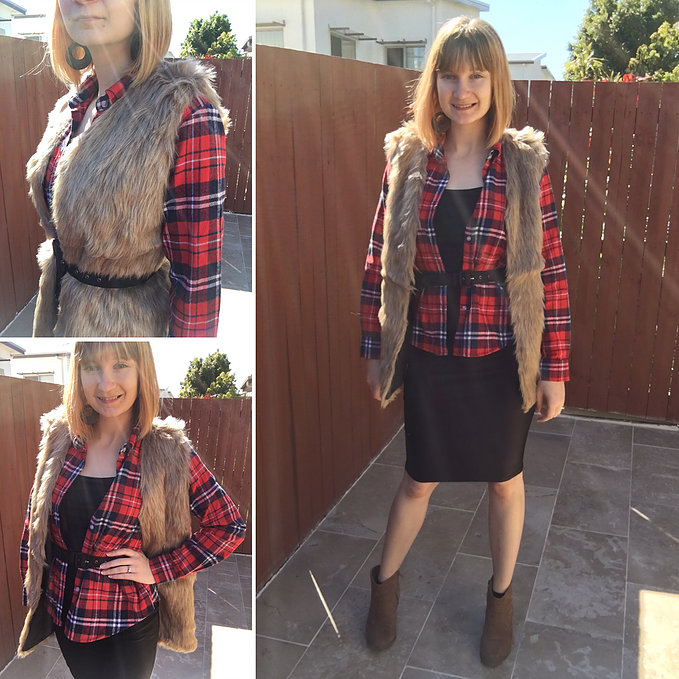 Instagram Round Up #2 Outfit 5