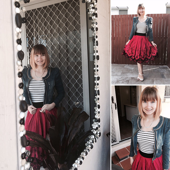 Instagram Round Up #2 Outfit 6