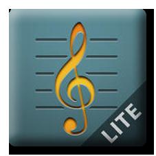 Songwriter Lite