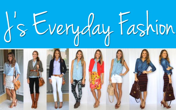 Js Everday Fashion