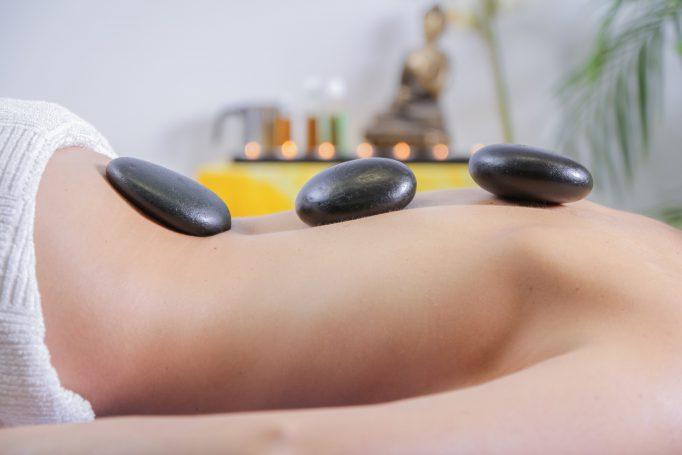 Gift Idea - Massage Experience