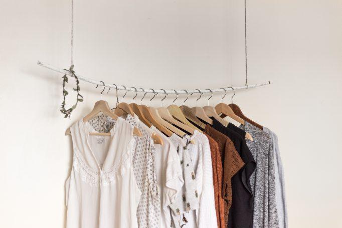 Style Uniforms Wardrobe Audit