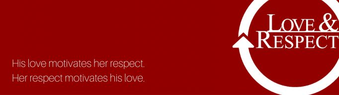 Love and Respect Header