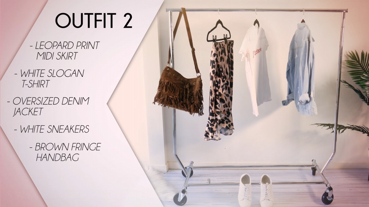 Outfit 2 Formula