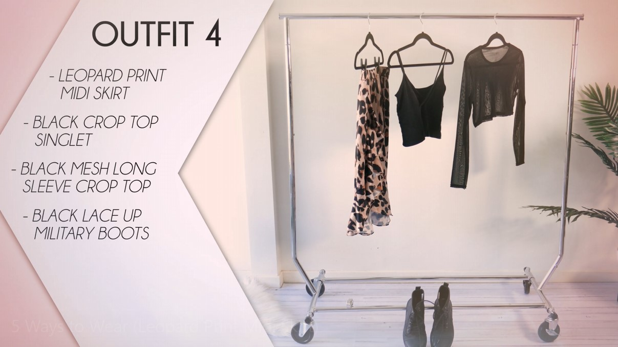 Outfit 4 Formula